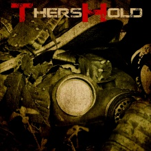 Thershold