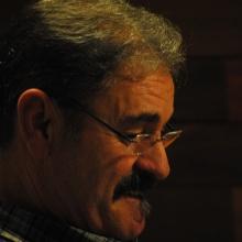 Mi Padre (Improvisación)