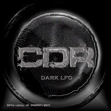 Dark LFO
