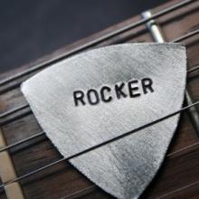 Fenix A - Rocker