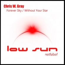 Forever Sky [LWSN003]