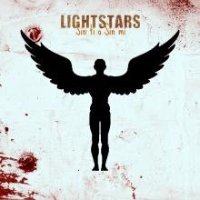 Lightstars - Sin ti o Sin mi (acústico)