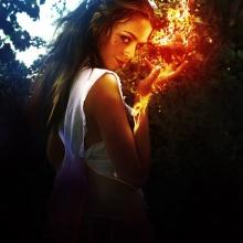 Aura-Nocturnia