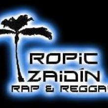 06. John'O Perdono y Edy Ventura - Tropic Apocalypse