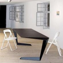 Mundo minimalista