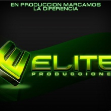 EliteProducciones - Snippet Kontrol (Beats en Venta)