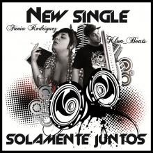 Solamente Juntos Remix