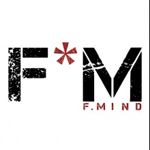 F. Mind - Leave The Limits (Original Mix)