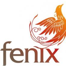 Fenix A - Swesh
