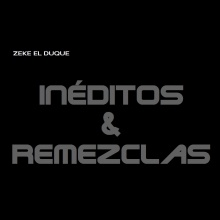 02 - Extra Fino (Primer Movimiento) 2008 (Flame Prods)