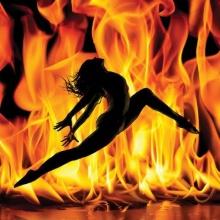 La Danza Del Fuego ( 2009 )