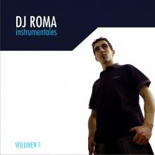 Dj Roma Beat juice