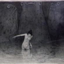 Naked (de José Rivera Sound)