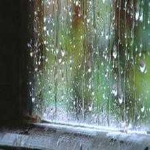 Lotus feat Redi - Cantando bajo  la lluvia