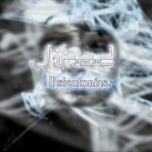 JIHAD - 3 - Circle of Ghosts