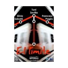 """""""El Límite"""" Teaser"""