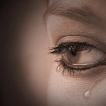 Sorrow I