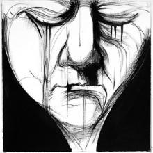 Sorrow II