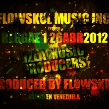 Reggae 1 26ABR2012