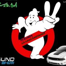 TEAM LCF (DJ ELINEY) 1