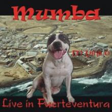 Welcome to Fuertentura (experimental version)