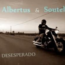 Desesperado  ( ALBERTUS & SOUTELO )