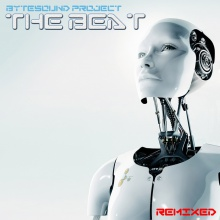 The beat (remixed)