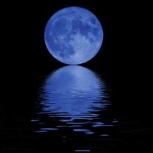 """""""Soñar"""" - """"Blue Moon"""" por José Truchado con arreglos de Victor Morales"""