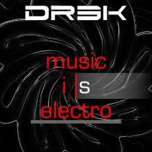 Music Is Electro