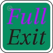 Full Exit