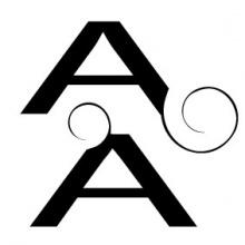 amoAlicia