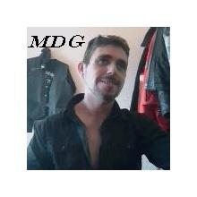 MDG.Men