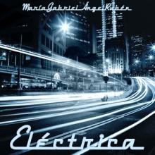 Eléctrica (J. Gabriel Navalón / Fankel / MJ / Klóniko)