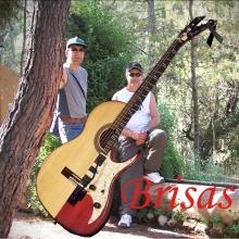 Brisas II (Multicolaboración de Hispasónicos)