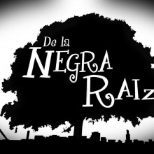 Delanegra beat#1