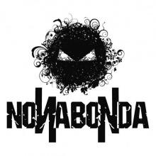 FALSA REALIDAD - 3 AÑOS DE SILENCIO - NONABONDA