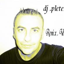 Remix. veranito