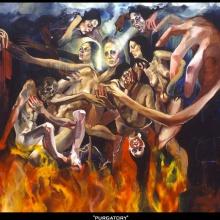 Intro (EL Purgatorio)