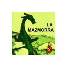 La Mazmorra