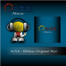 InTeK - Illitheas (Original Mix)