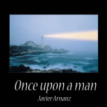 Once upon a man