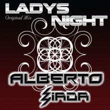 Ladys Night (Original Mix)_Alberto Ziada