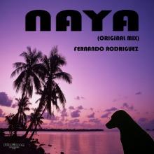 (FRNLM001) Fernando Rodriguez - Naya (Original Mix)