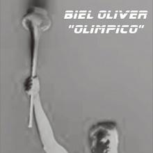 Biel Oliver - Olimpico