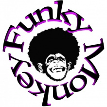 F.M. (Funky Monkey)