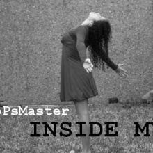 PoPsMastertrance - Inside my..