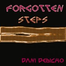 Forgotten steps