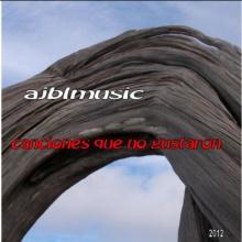Cashba (instrumental)