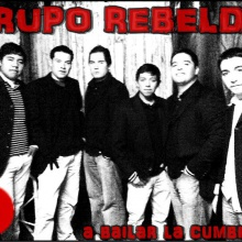 mix comparame-rebeldia tropikal