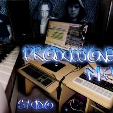 Beat Instrumental Freestyle